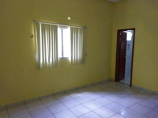 Casa à venda em Itapuã - Saia do Aluguel!!   - Foto 4