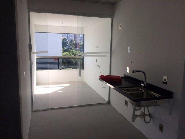 Apartamento à venda com 3 dormitórios em Petrópolis, Porto alegre cod:1502 - Foto 7