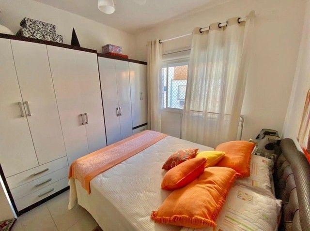 Apartamento à venda com 3 dormitórios em Navegantes, Capao da canoa cod:17026 - Foto 7