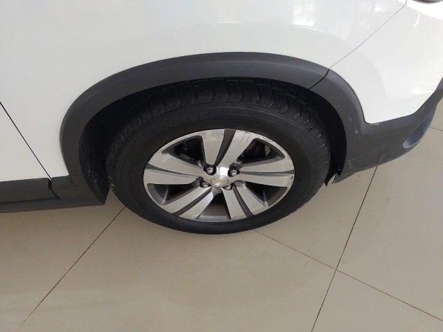-Procurar Eudes Barreto - Spin Activ 2019 Aut com 24 mil km rodados. - Foto 6
