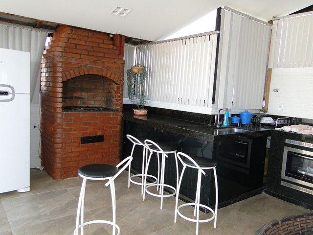 Cobertura à venda, 3 quartos, 1 suíte, 2 vagas, Camargos - Belo Horizonte/MG - Foto 18