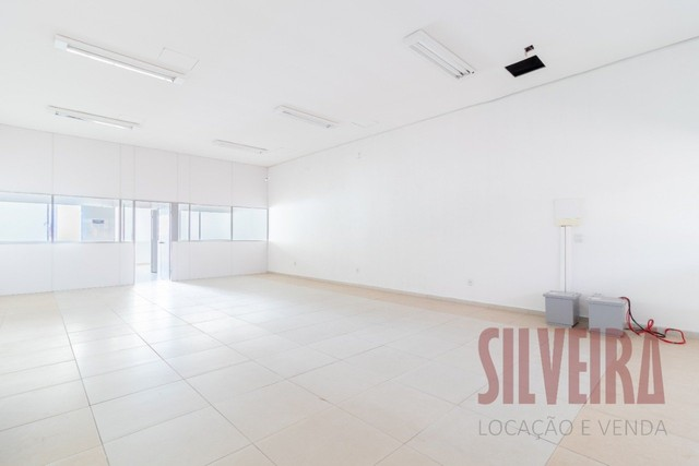 Loja comercial para alugar em Vila jardim, Porto alegre cod:9068 - Foto 15