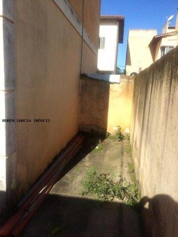 Casa duplex 80m2 em Rio das Ostras, Chácara Marilea, com 02(dois) quartos suítes 140mil - Foto 18