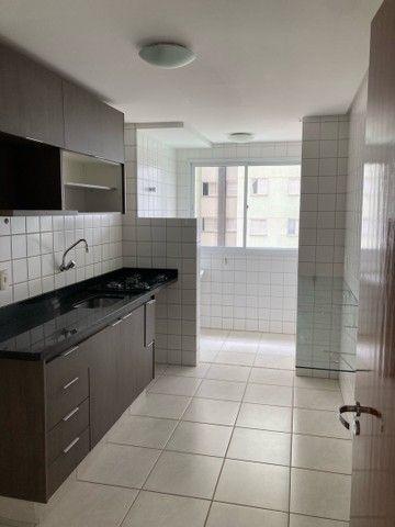 Apartamento 2 quartos Jardim Goiás  - Foto 8