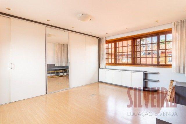 Casa de condomínio à venda com 3 dormitórios em Chacara das pedras, Porto alegre cod:7774 - Foto 4