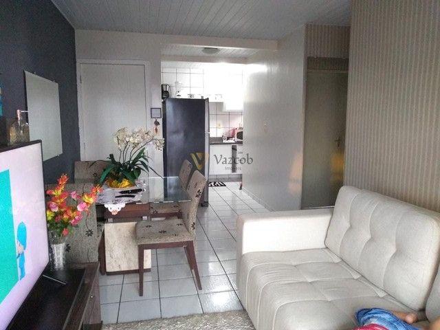 Apartamento em Ananindeua - Parque Itaóca - Foto 20