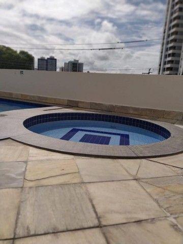Apartamento no Grageru - Aracaju/Se - Foto 8