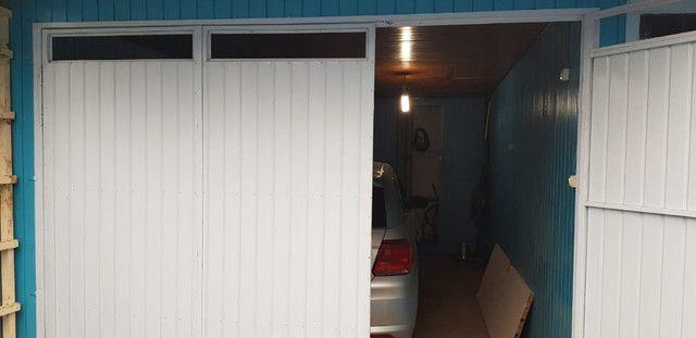 Casa localizada no centro de urubici - Foto 2