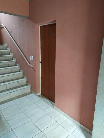 Apartamento para Venda em Uberlândia, Jardim Holanda, 1 banheiro, 1 vaga - Foto 4