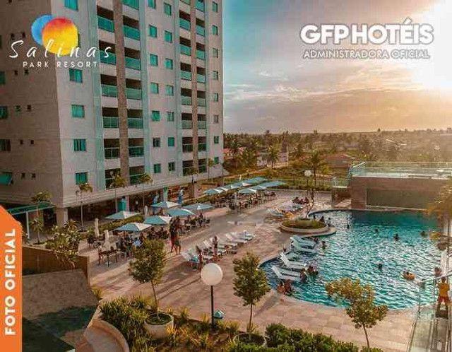 Salinas Park Resort - Foto 2