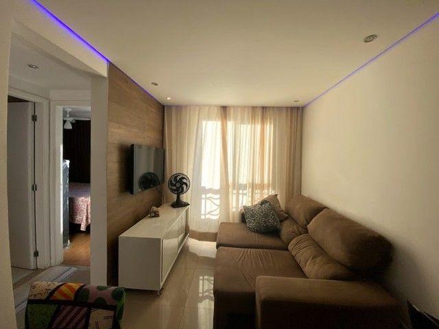 apartamento no centro de venda nova - Foto 16