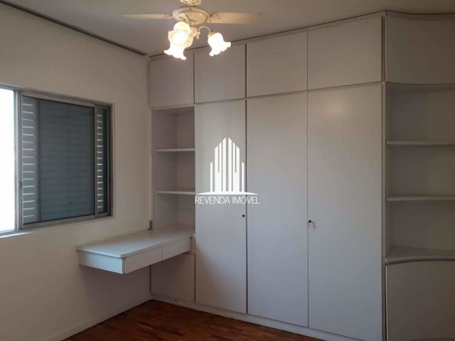 Apartamento para locação de 211m²,4 dormitórios no Itaim Bibi - Foto 8