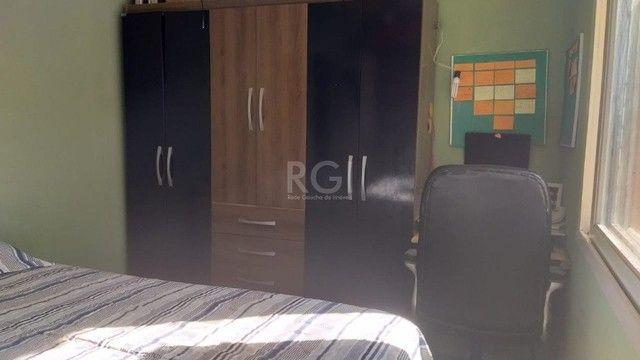 Apartamento à venda com 2 dormitórios em Alto petrópolis, Porto alegre cod:7835 - Foto 19