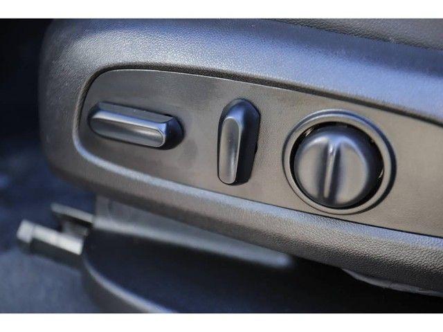 Chevrolet Equinox LT 2.0 TURBO AUT. - Foto 18