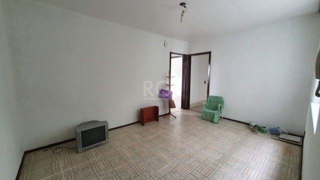 Apartamento à venda com 2 dormitórios em São sebastião, Porto alegre cod:8057 - Foto 4
