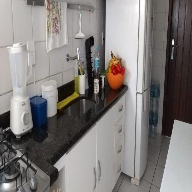 Sala7 Imobiliária - Apartamento 3/4 na Pituba - Foto 7