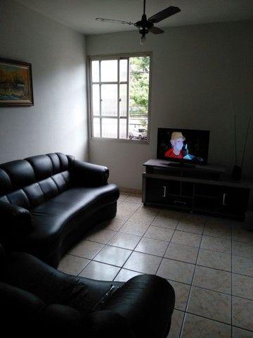 Aluguel apto mobiliado 2qts Jardim da Penha