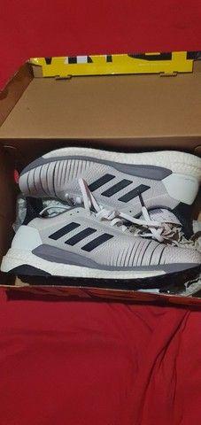 Adidas bosst! - Foto 2