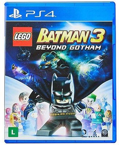 PLAY GAMES PS4 (LACRADOS) - Foto 3