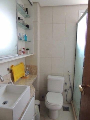 Apartamento à venda com 3 dormitórios em Higienópolis, Porto alegre cod:3352 - Foto 12