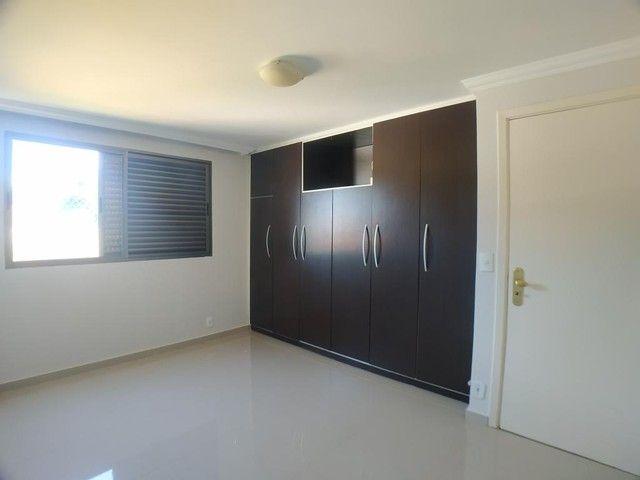 Locação   Apartamento com 112.27 m², 2 dormitório(s), 1 vaga(s). Zona 05, Maringá - Foto 10