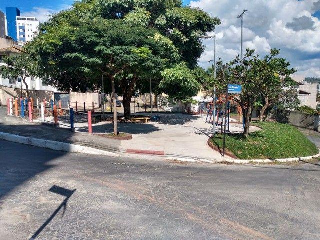 Vendo lote 360 metros quadrados em BH - bairro Havaí - Foto 5