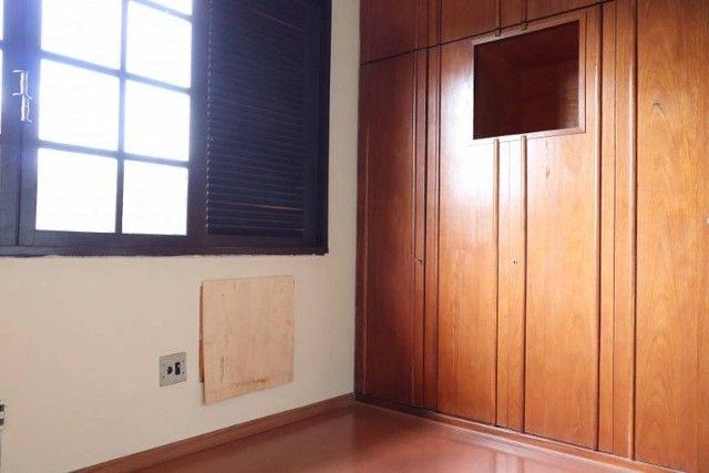 Casa Itapuã - Foto 3