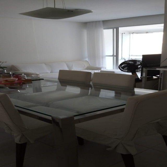Sala7 Imobiliária - Apartamento 3/4 na Pituba - Foto 2