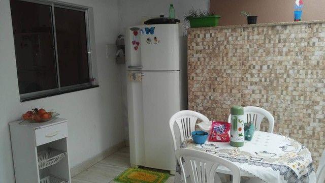 Casa em Nova Palestina - Felipe - Foto 10