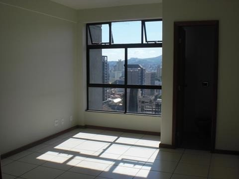 Sala com ante sala - área hospitalar Oportunidade - Foto 2