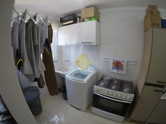 Apartamento à venda, 2 quartos, 1 vaga, Jardim Porto Alegre - Toledo/PR - Foto 5