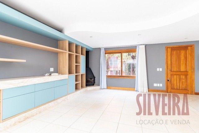 Casa de condomínio à venda com 3 dormitórios em Chacara das pedras, Porto alegre cod:7774 - Foto 8