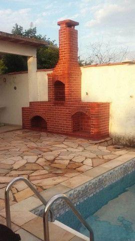 Aluguel casa com piscina iguaba grande - Foto 2