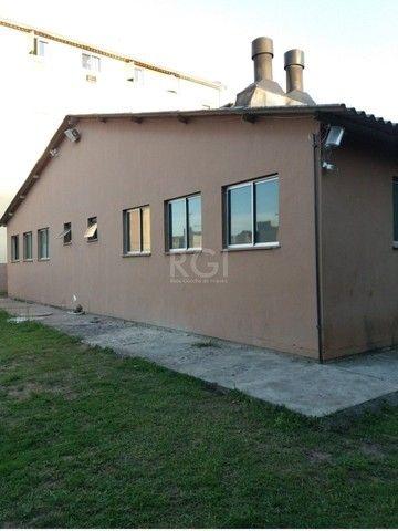 Apartamento à venda com 2 dormitórios em Rubem berta, Porto alegre cod:7959 - Foto 12