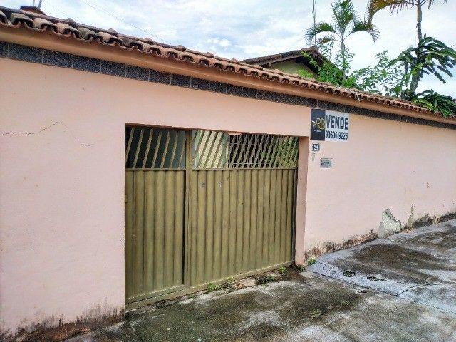 Nova Almeida - Casa Linear 4 quartos, suíte, escritório e varanda - Foto 20