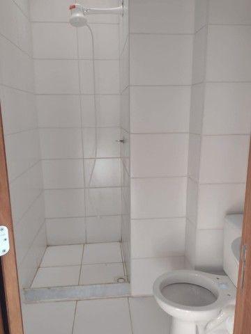 Apartamento de 2 quartos em Campo Grande Condomínio Boa Vida - Foto 5
