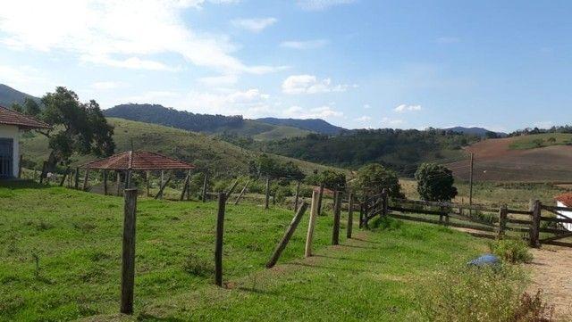 Fazenda com 189,17 Alqueires no Sul de Minas. - Foto 9