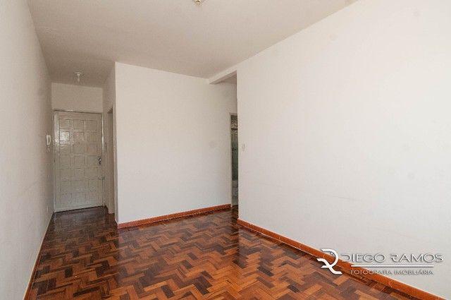Apartamento à venda com 2 dormitórios em Cristo redentor, Porto alegre cod:3370 - Foto 15