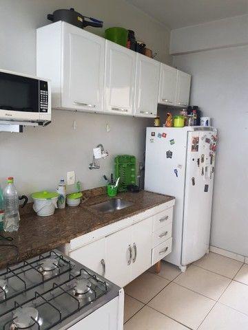 Apartamento à venda com 3 dormitórios em Coração de jesus, Belo horizonte cod:701028 - Foto 16