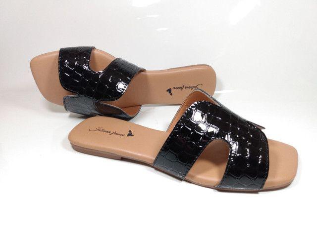 Calçados feminino atacado  - Foto 4