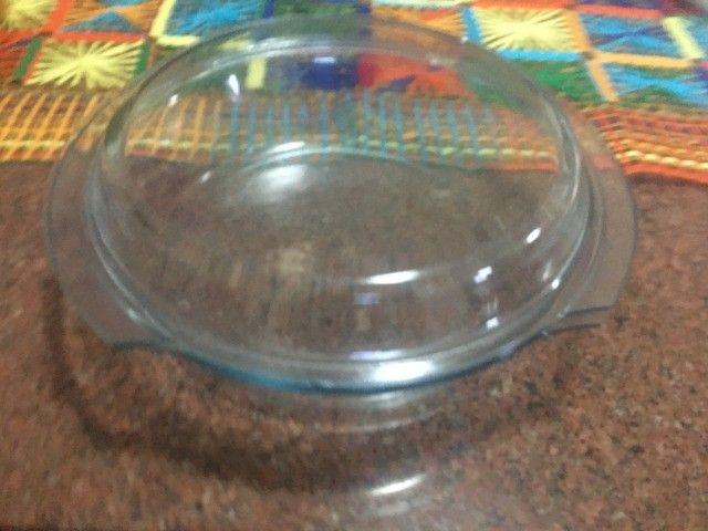 03 Tavessas de vidro - Foto 4