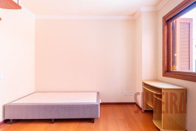 Casa de condomínio à venda com 3 dormitórios em Chacara das pedras, Porto alegre cod:7774 - Foto 20
