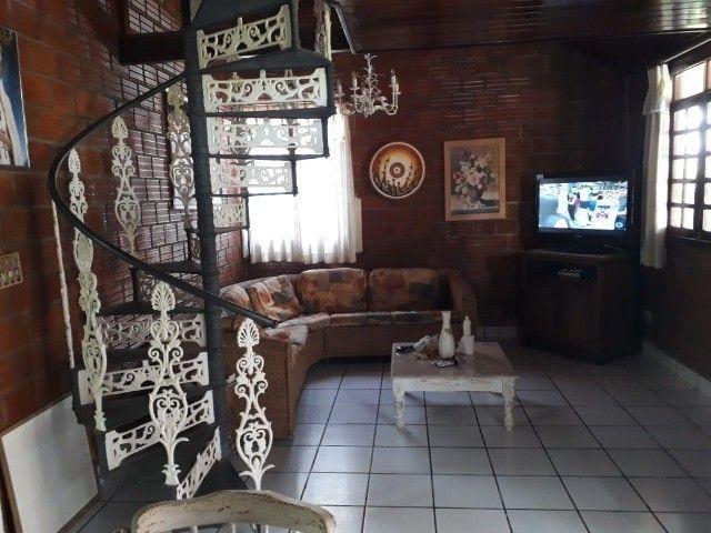 Casa em Gravatá - 06 Quartos - 05 Suítes Apenas 300 MIL !!!!!! - Foto 12