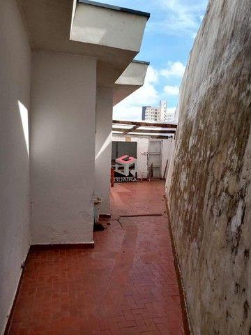 Sobrado para locação, 4 quartos, 4 vagas - Baeta Neves - São Bernardo do Campo / SP - Foto 19
