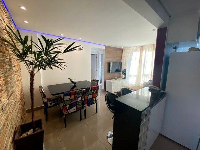 apartamento no centro de venda nova - Foto 11