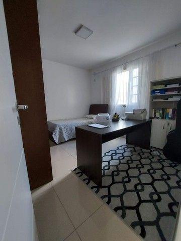 Casa na Morada da Colina VR, 3 quartos e quintal amplo - Foto 12