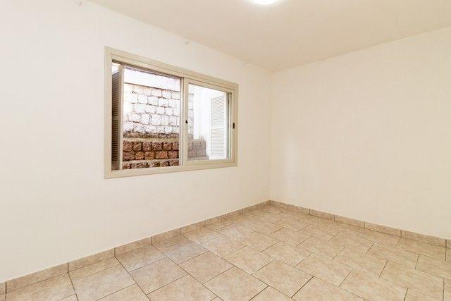 Apartamento à venda com 2 dormitórios em Vila ipiranga, Porto alegre cod:8070 - Foto 12