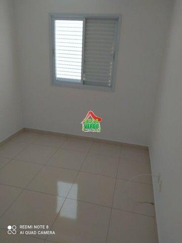 Apartamento á venda Cidade Nova Indaiatuba, Apartamento em condomínio Clube á venda em Ind - Foto 7