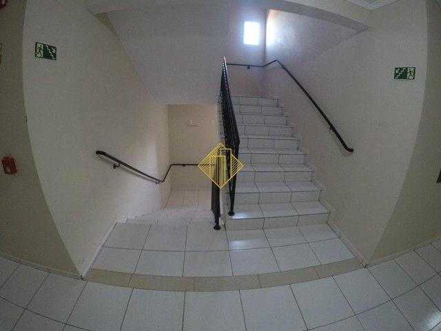 Apartamento à venda, 2 quartos, 1 vaga, Jardim Porto Alegre - Toledo/PR - Foto 10