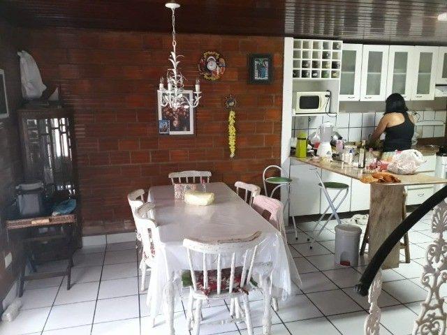 Casa em Gravatá - 06 Quartos - 05 Suítes Apenas 300 MIL !!!!!! - Foto 11